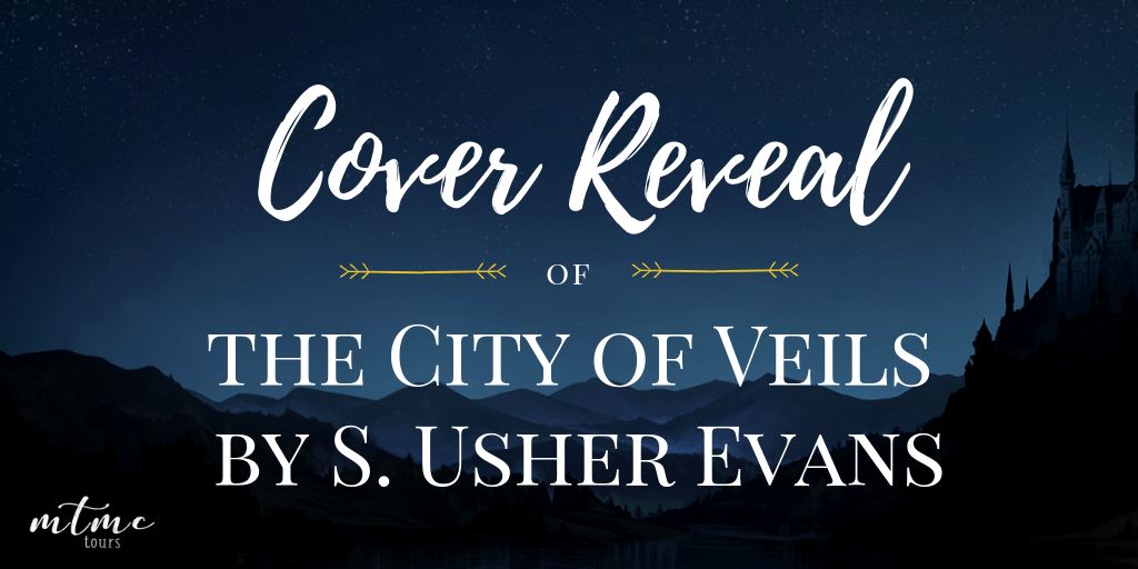 Cover Reveal City of Veils Banner.png