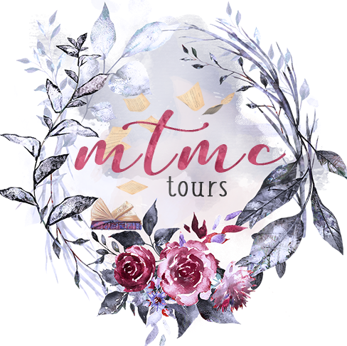 MTMC Tours Logo.png