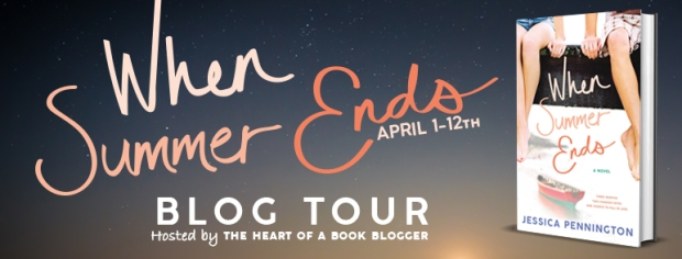 WSE Blog Tour Banner