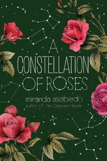 thumbnail_ConstellationRoses hc