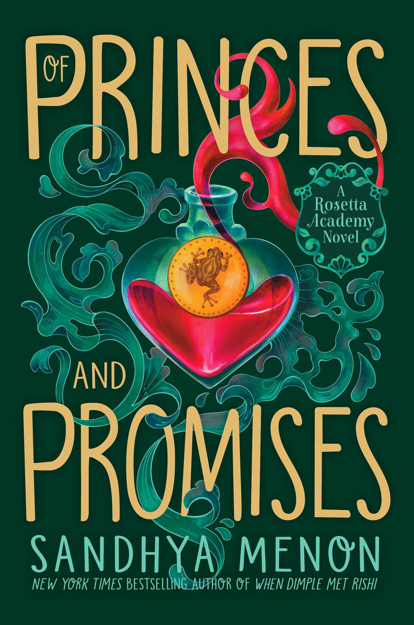 of-princes-and-promises-9781534417571_hr